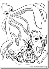 procurando_dory_nemo_desenhos_para_colorir_imprimir_pintar (16)