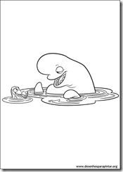 procurando_dory_nemo_desenhos_para_colorir_imprimir_pintar (4)