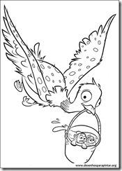 procurando_dory_nemo_desenhos_para_colorir_imprimir_pintar (6)