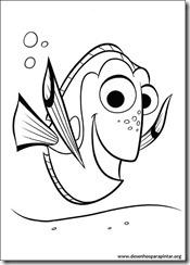 procurando_dory_nemo_desenhos_para_colorir_imprimir_pintar (8)