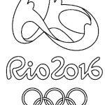 rio_2016_olimpiadas_mascote_vinicius_tom_desenhos_colorir-_pintar_imprimir-1.jpg