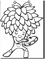rio_2016_olimpiadas_mascote_vinicius_tom_desenhos_colorir-_pintar_imprimir (3)