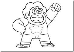 steven_universo_desenhos_para_colorir_pintar_imprimir_cartoon_network (4)