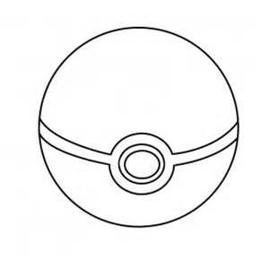 Pokemon Desenhos Para Pintar E Colorir