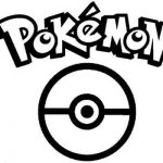 ash_pokebola_pokemon_desenhos_para_colorir_imprimir_pintar-4.jpg