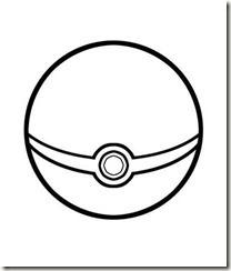 ash_pokebola_pokemon_desenhos_para_colorir_imprimir_pintar (5)