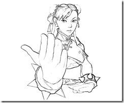 street_fighter_ryu_ken_sagat_chun_li_desenhos_para_pintar_imprimir_colorir (2)