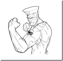 street_fighter_ryu_ken_sagat_chun_li_desenhos_para_pintar_imprimir_colorir (5)