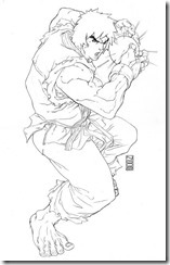 street_fighter_ryu_ken_sagat_chun_li_desenhos_para_pintar_imprimir_colorir (8)