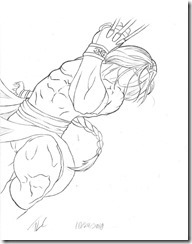 street_fighter_ryu_ken_sagat_chun_li_desenhos_para_pintar_imprimir_colorir (9)