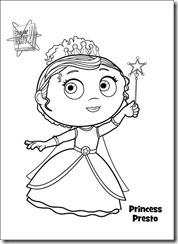 Super_why_desenhos_para_colorir_pintar_imprimir (2)