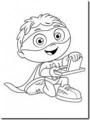Super_why_desenhos_para_colorir_pintar_imprimir (3)