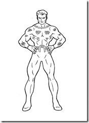 aquaman-desenhos-para-colorir-pintar-dc-comics (2)