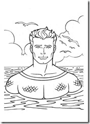 aquaman-desenhos-para-colorir-pintar-dc-comics (7)