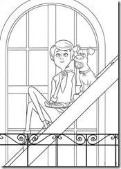 pets_vida_secreta_dos_bichos_desenhos_para_colorir_pintar_imprimir (15)