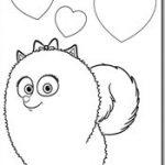 pets_vida_secreta_dos_bichos_desenhos_para_colorir_pintar_imprimir-17_thumb.jpg