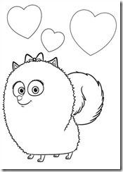 pets_vida_secreta_dos_bichos_desenhos_para_colorir_pintar_imprimir (17)