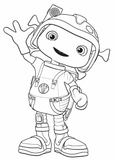 Eventperformances together with WebLaSalleBeauvais furthermore Floogals Desenhos Para Colorir Imprimir E Pintar Do Discovery Kids in addition Snoopy Photo as well 147141. on home show