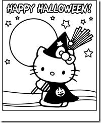hello_kitty_dia_das_bruxas_halloween_desenhos_para_colorir_imprimir (1)