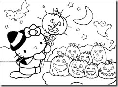hello_kitty_dia_das_bruxas_halloween_desenhos_para_colorir_imprimir (2)