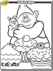 Torlls_dreamworks_desenhos_para_colorir_pintar_imprimir (2)