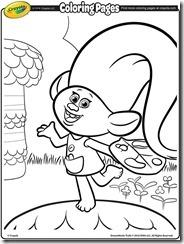 Torlls_dreamworks_desenhos_para_colorir_pintar_imprimir (3)