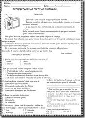 prova-interpretacao-de-texto-4-ano-ensino-fundamental (1)