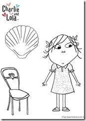 charlie-e-lola-desenhos-para-colorir-imprimir-pintar (1)