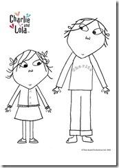charlie-e-lola-desenhos-para-colorir-imprimir-pintar (2)