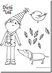 charlie-e-lola-desenhos-para-colorir-imprimir-pintar (3)
