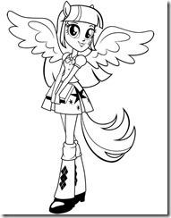 equestria_girls_my_little_pony_desenhos_para_imprimir_coclorir_pintar (3)