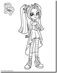 equestria_girls_my_little_pony_desenhos_para_imprimir_coclorir_pintar (5)