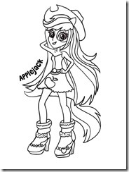 equestria_girls_my_little_pony_desenhos_para_imprimir_coclorir_pintar (9)