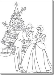 princesas_disney_natal_desenhos_pintar_imprimir07