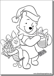 urshinho_pooh_natal_diskey_desenhos_pintar_imprimir03
