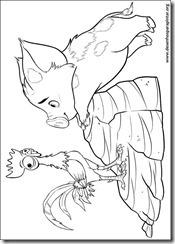 moana_disney_desenhos_para_imprimir_pintar_colorir (1)
