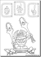 moana_disney_desenhos_para_imprimir_pintar_colorir (2)
