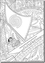 moana_disney_desenhos_para_imprimir_pintar_colorir (4)