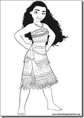moana_disney_desenhos_para_imprimir_pintar_colorir (6)