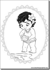moana_disney_desenhos_para_imprimir_pintar_colorir (8)