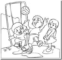 ATIVIDADE_VOLTA_ÀS_AULAS_desenhos_para_colorir_pintar_imprimir (2)