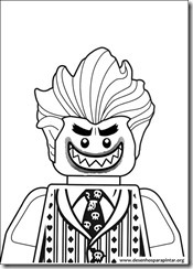 lego_batman_filme_robin_desenhos_para_colorir_imprimir_pintar (11)