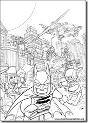 lego_batman_filme_robin_desenhos_para_colorir_imprimir_pintar (12)