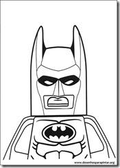 lego_batman_filme_robin_desenhos_para_colorir_imprimir_pintar (13)