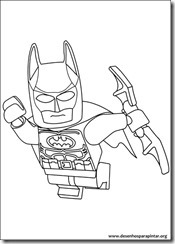 lego_batman_filme_robin_desenhos_para_colorir_imprimir_pintar (14)