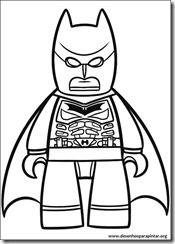 lego_batman_filme_robin_desenhos_para_colorir_imprimir_pintar (16)