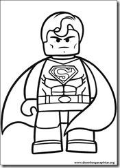 lego_batman_filme_robin_desenhos_para_colorir_imprimir_pintar (18)