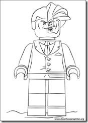 lego_batman_filme_robin_desenhos_para_colorir_imprimir_pintar (1)