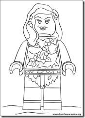 lego_batman_filme_robin_desenhos_para_colorir_imprimir_pintar (20)