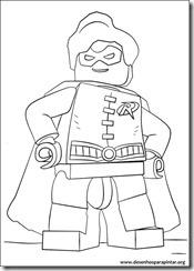 lego_batman_filme_robin_desenhos_para_colorir_imprimir_pintar (22)